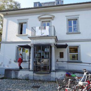 1811_NAD_Talente_Bild Stadtbücherei400