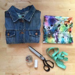 1811_NAD_Talente_Pimp your clothes_390
