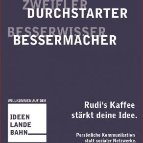 1811_NAW_ Ideenlandebahn_Bild_390