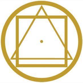 1811_NAW_Lectorum_Logo_390