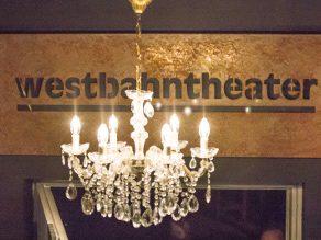 NAI_Westbahntheater_Foto_390