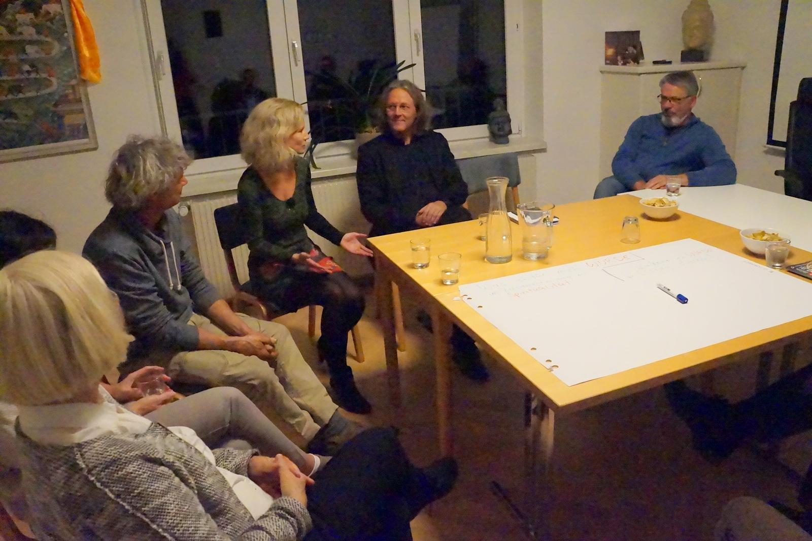 18_11_NAK_Haus der Philosophie_Weltcafe.1