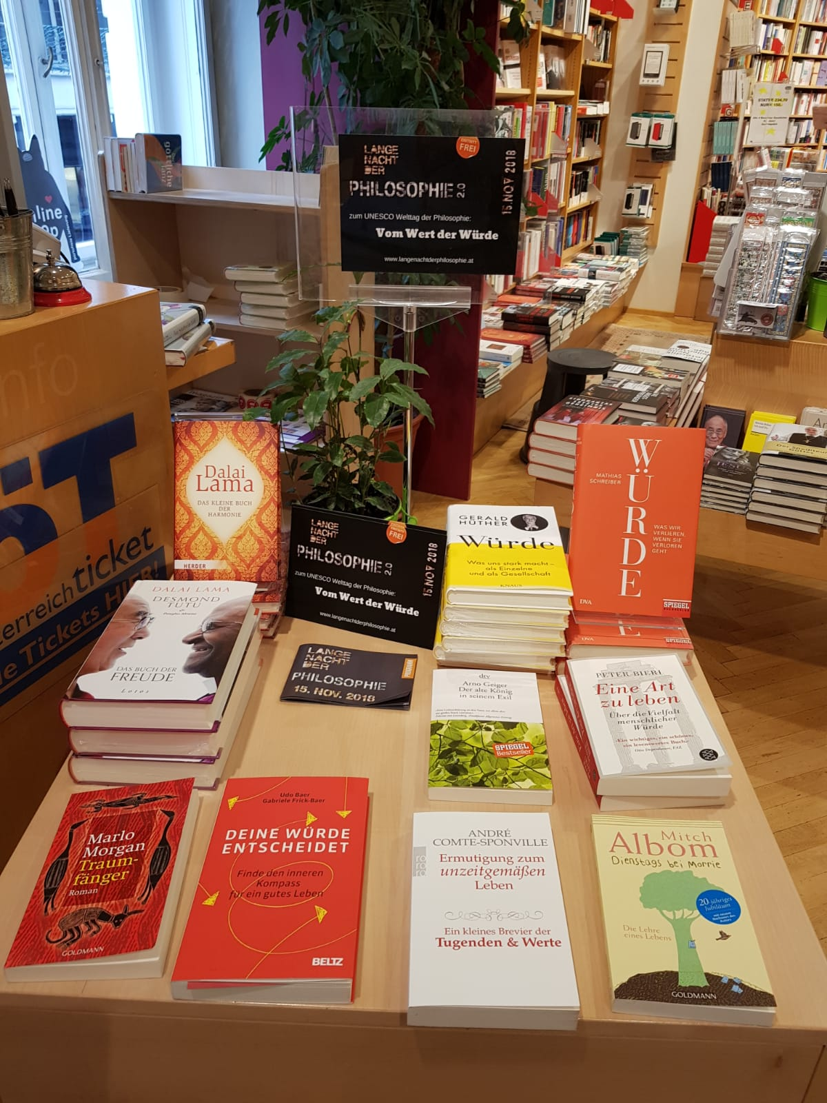 18_11_NAK_Partner Buchhandlung Heyn.1