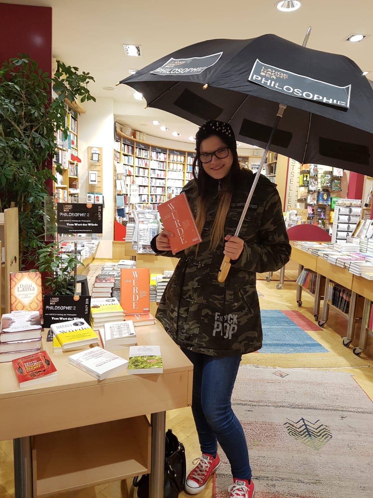 18_11_NAK_Partner Buchhandlung Heyn.2