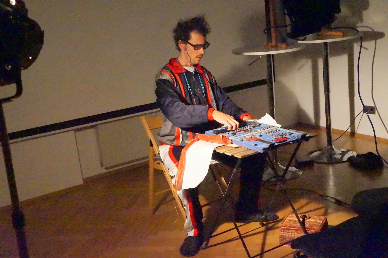 18_11_NAK_Teatro Zumballu.1