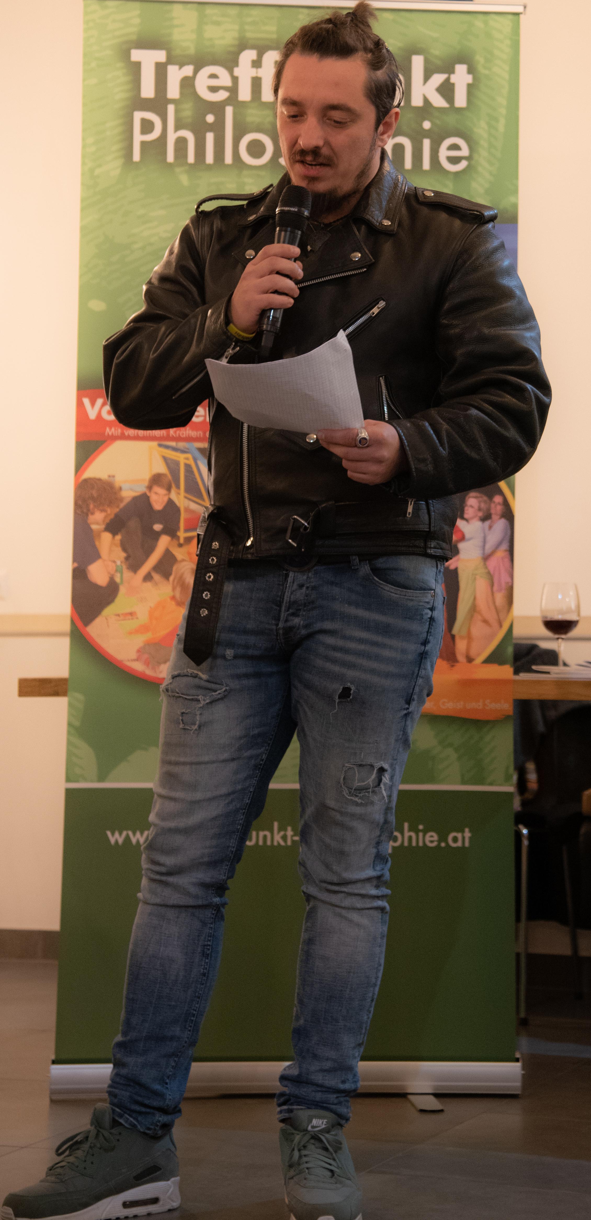 LangeNacht-Villach (11 von 54)