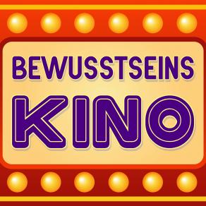 1911_NAG BewusstseinsKino_Logo