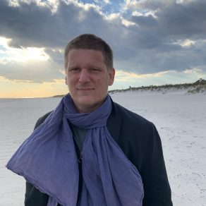 2018_martin_kerschbaumer