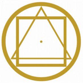 CRC Logo_v1