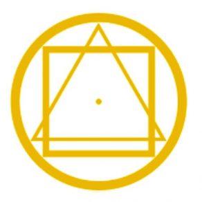 2021-07-31_Logo_Lange Nacht