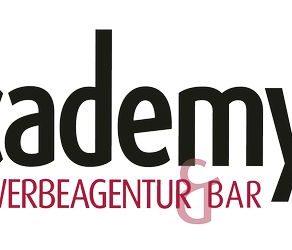 academy_logo_w&b-01